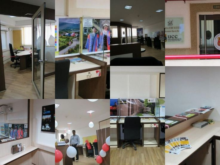 Want to visit Krishna Consultants? Take a look at our #Bengaluru office!!! http://www.studies-overseas.com/WebForms/study-abroad-consultants-in-bengaluru.aspx