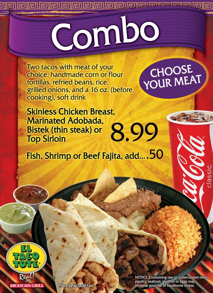 taco tote coupon