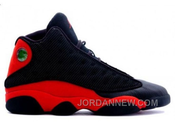 "http://www.jordannew.com/414571010-mens-nike-air-jordan-13-shoes-bred-black-true-red-copuon-code-3faxb6.html 414571-010 MEN'S NIKE AIR JORDAN 13 SHOES ""BRED"" BLACK/TRUE RED COPUON CODE 3FAXB6 Only 98.96€ , Free Shipping!"