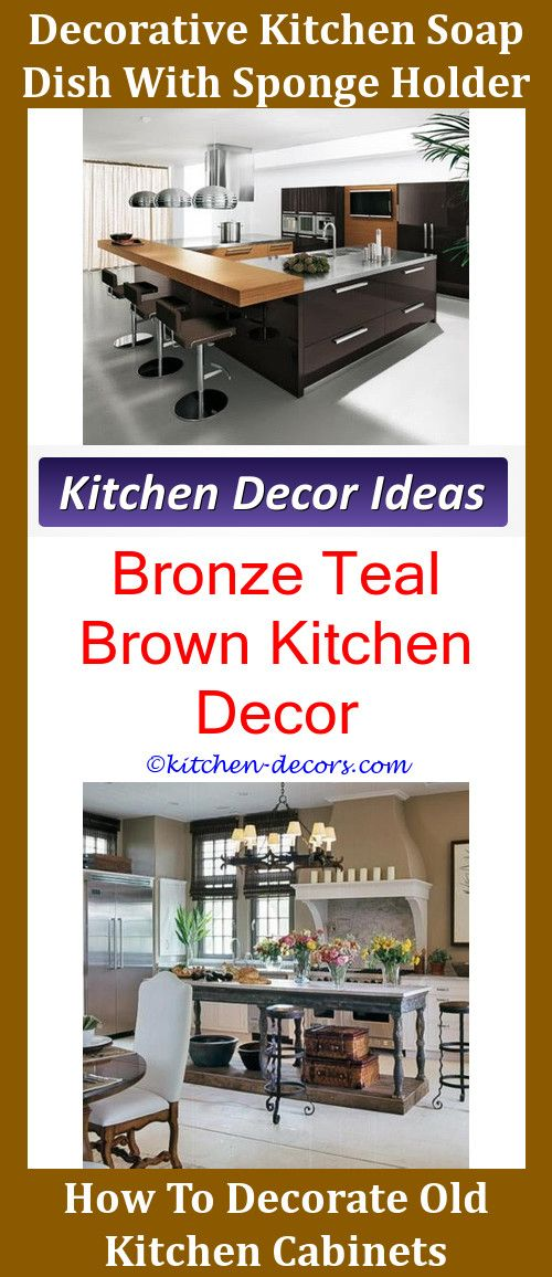 Kitchen Decorative Plates For Above Cabinets How To Decorate Vases In A