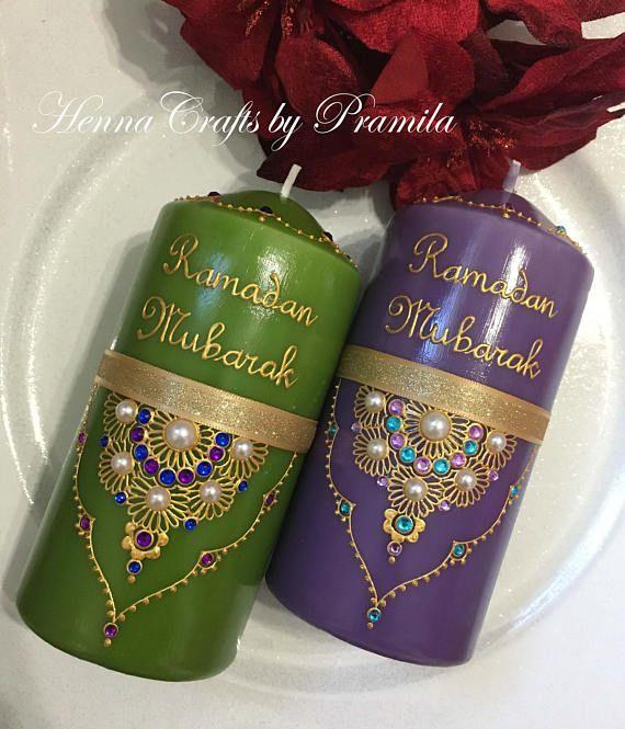 Ramadan Decorations Islamic Gift Muslim Decor Ramadan