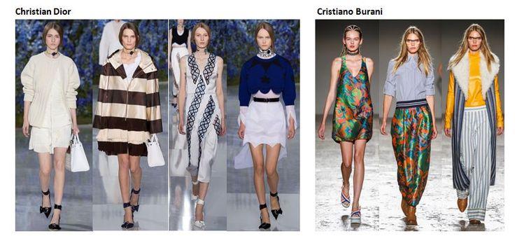 Christian Dior, Cristiano Burani my favorite styles, outfits, accessories and footwear for Spring summer 2016 --- i miei modelli ed outfit preferiti per primavera estate 2016. Abbigliamento, scarpe, accessori e trucco. #moda #fashion #primavera2016 #summer2016 #estate2016 #spring2016 #shoes #scarpe #outfit #accessories #trend #fashiontrend #dior #cd #stripes #righe #pantaloni #maglia #gonna #skirt #pants #dress #vestito