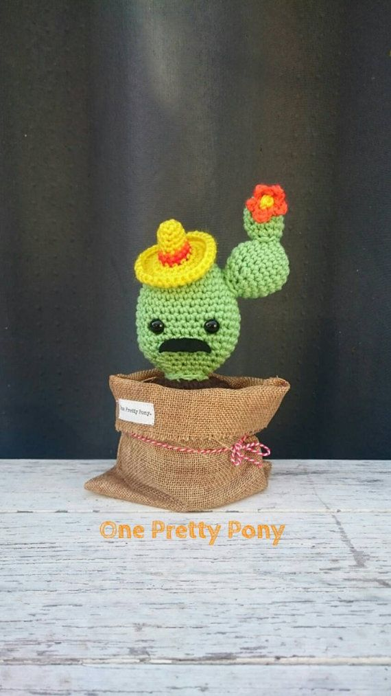 Hey, I found this really awesome Etsy listing at https://www.etsy.com/au/listing/249053844/ready-to-post-pedro-the-prickly-pear
