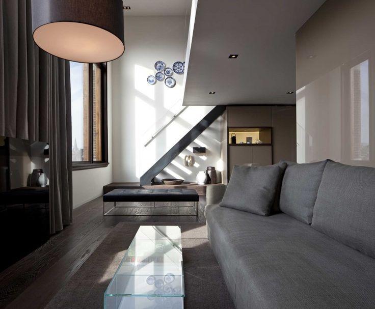 65 besten conservatorium hotel amsterdam bilder auf pinterest, Innenarchitektur ideen