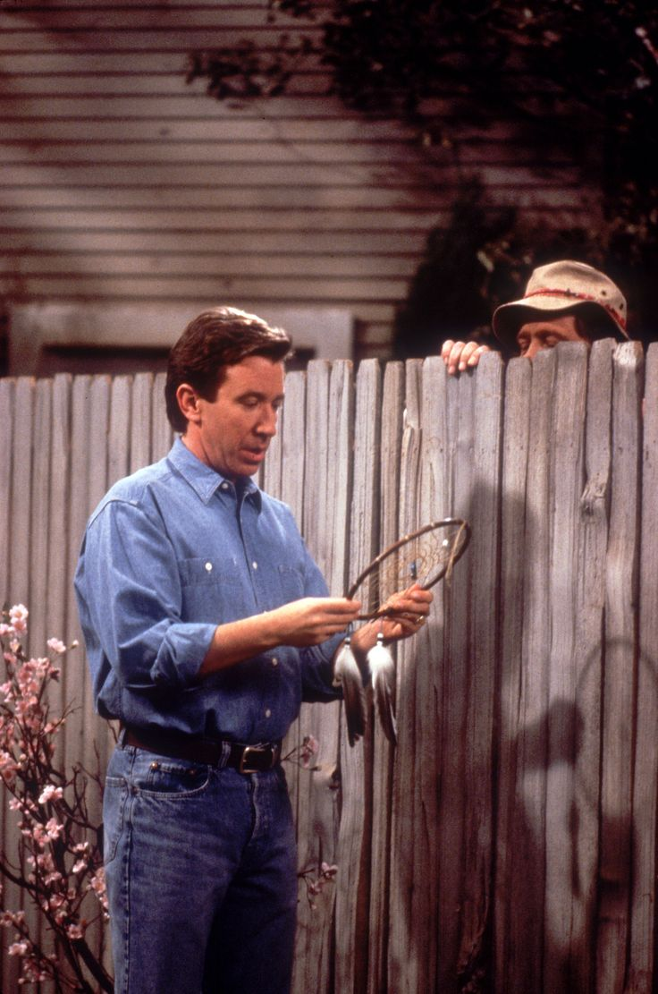 Home Improvement TV Show - info on financing home improvements ...