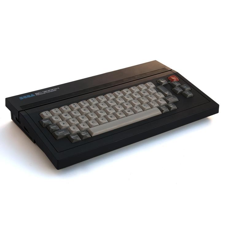 173 best computadores vintage vintage computers images on