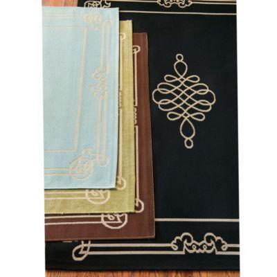 and outdoor pin rug indoor ballard turin rugs designs