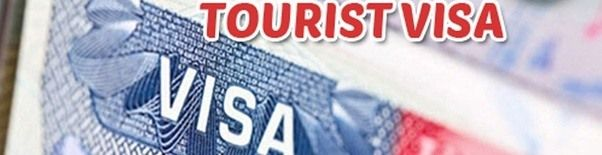 Australian Tourist Visa  External people or foreign nationals whose purpose for visiting is meet friends and family or particularly for seeing medical benefits have to apply for tourist visa.
