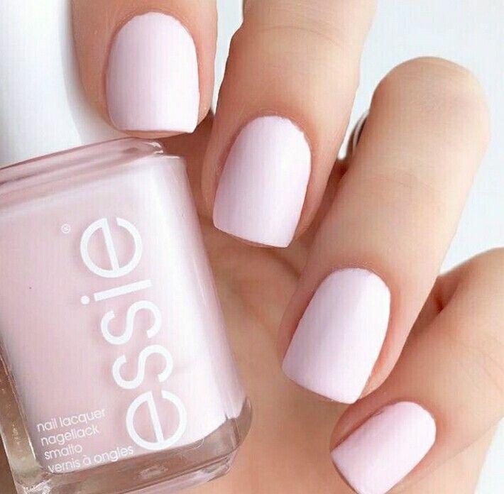 71 best Manicures images on Pinterest | Nail scissors, Nail polish ...