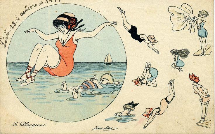 Xavier Sager Art Postcards 381.jpg