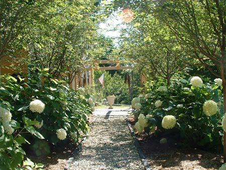 95 best french garden design images on pinterest landscaping frenchgardendesign garden dreams design llc portfolio french countryside garden dreams workwithnaturefo