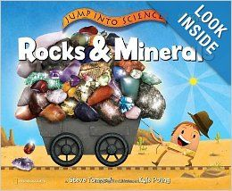 1000 images about all about soil activities on pinterest for Importance of soil for kids
