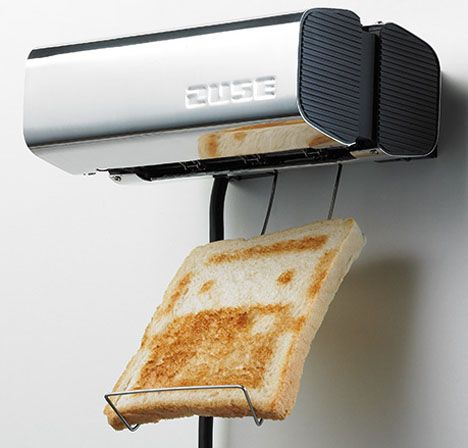 28 best Toasters images on Pinterest