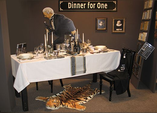 Deko_zu_Dinner_for_One5
