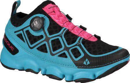 Vasque Men S Ultra Sst Trail Running Shoe Review