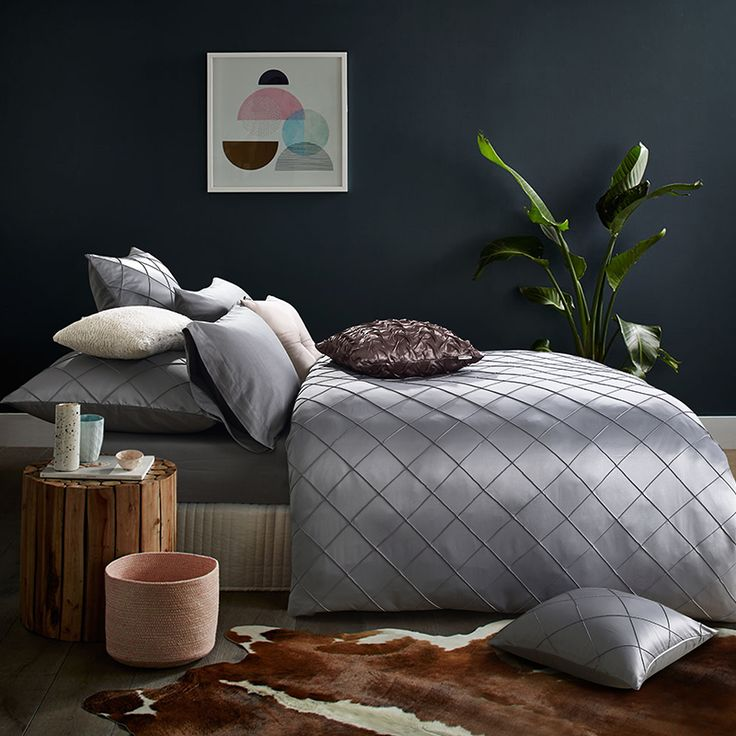 Cheap Bed Sheet, Buy Quality Arrival Jeans Directly From China Bed Details  Suppliers: BeddingOutlet
