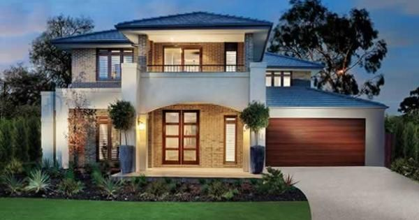 Stunning Eden Homes And Design Images - Interior Design Ideas ...