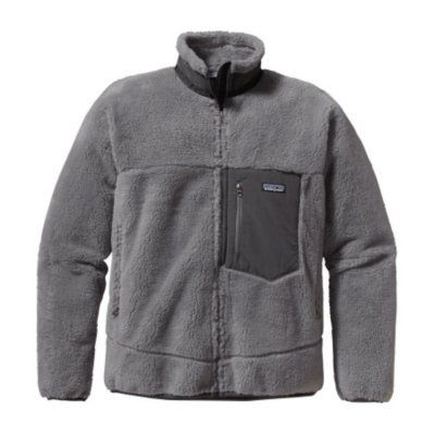 Patagonia Retro-X Jacket - Men's Nickel X-Large Find out more about the great product at the image link.