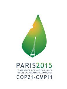 [Com'stories]  COP 21 : de la communication institutionnelle à #COP21Paris Il semblerait que 52% des français ignorent ce qu'est la COP21*, selon un sondage Odoxa réalisé en septembre 2015.  Comment est-ce possible ? Comment, avec les tablettes, smartphones, chaînes TV et web et autres suppléments spéciaux en tout genre, peut-on ne pas avoir entendu parler de la COP21 ?