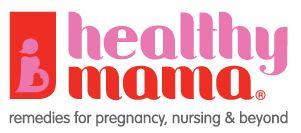 El diario de mi Hogar: Muestra de Vitaminas Prenatales