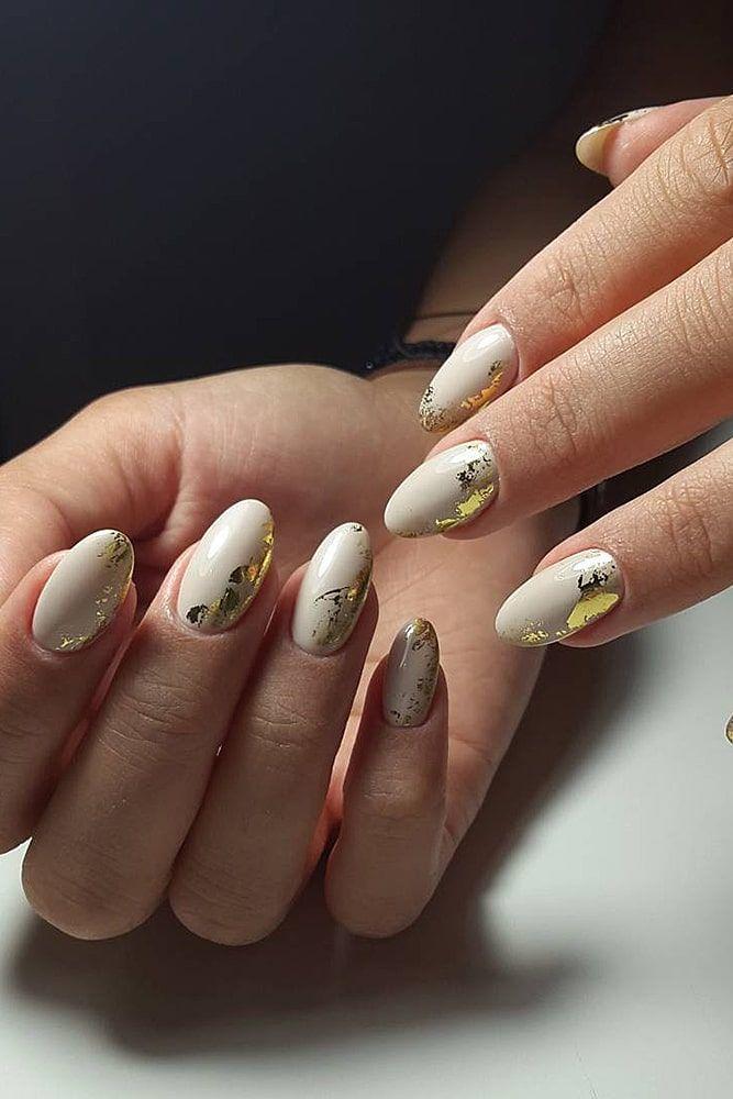 Foto Elina Nails Art Via Instagram Nails Nail Art Nail Art