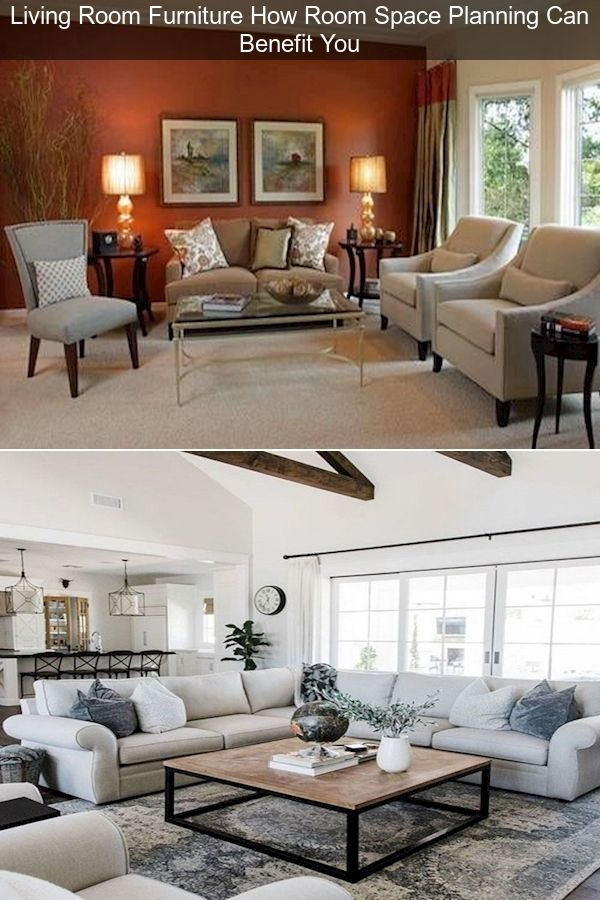 Affordable Furniture Stores Sofa Store Leather Living Room Furnit Affordable Living Room Furniture Cheap Living Room Furniture Casual Living Room Furniture