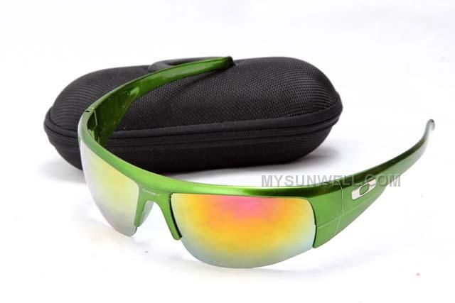 http://www.mysunwell.com/cheap-oakley-active-sunglass-9103-green-frame-yellow-lens-for-sale.html CHEAP OAKLEY ACTIVE SUNGLASS 9103 GREEN FRAME YELLOW LENS FOR SALE Only $25.00 , Free Shipping!