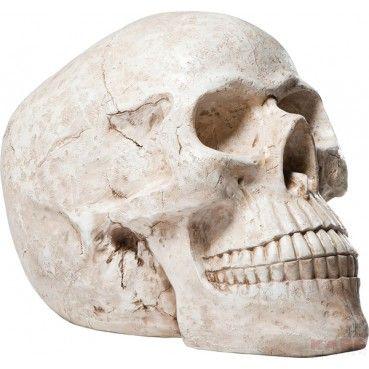 http://www.kare-click.fr/13930-thickbox/deco-skull-head-antique-blanc-kare-design.jpg