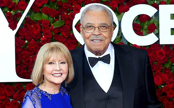 Cecilia Hart Wife of James Earl Jones Dies at 68. http://ift.tt/2dK7HbF
