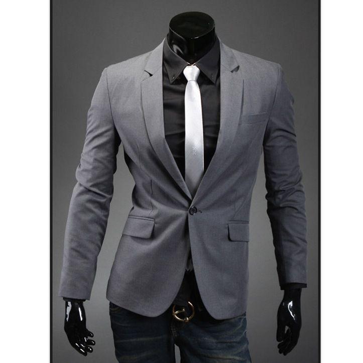 toko blazer pria murah online di solo yang jual baju jas pria model korea dengan harga sangat terjangkau kualitas terbaik dapat dipesan sebagai seragam