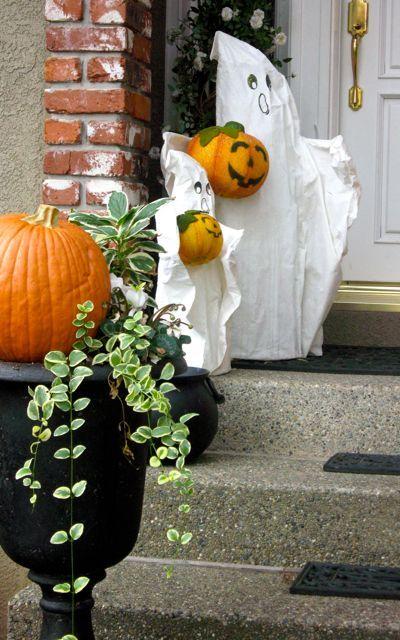 223 best Holidays halloween images on Pinterest Halloween stuff