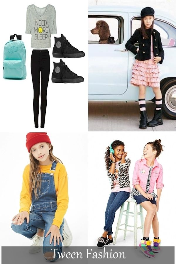 Stylish Clothes For Teenage Girl Good Clothing Websites For Teenage Girls Tween Outfits For Fall In 2020 Teenage Fashion Outfits Tween Outfits Teenage Girl Outfits