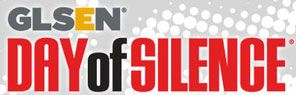 Day of Silence Addresses Anti-#LGBT Bullying http://www.educationworld.com/a_admin/day-of-silence-lgbt-bullying.shtml #K12