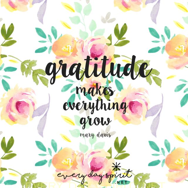 See the best in today through the eyes of gratitude. #gratitude #thankful For the app of beautiful wallpapers ~ www.everydayspirit.net xo