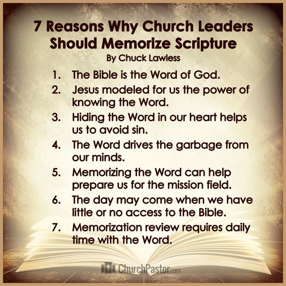 7 Best Images About Pastors And Leaders On Pinterest