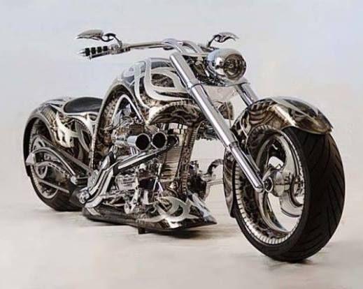 Ducati Bicycle Usa