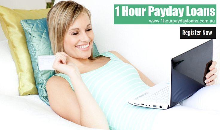 Short Term Payday Loans- Quick Way To Arrange Hurdle Less Finances For Meeting Urgent Needs!- https://1hourpaydayloansau.tumblr.com/post/161017953668/short-term-payday-loans-quick-way-to-arrange