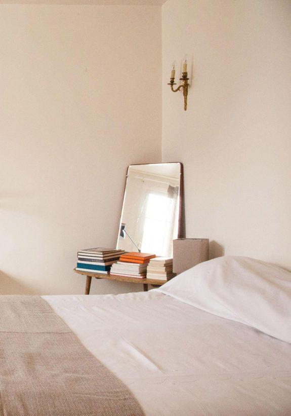 Best 25 Vintage Mirrors Ideas On Pinterest Beautiful Mirrors Bedroom Vintage And Vintage