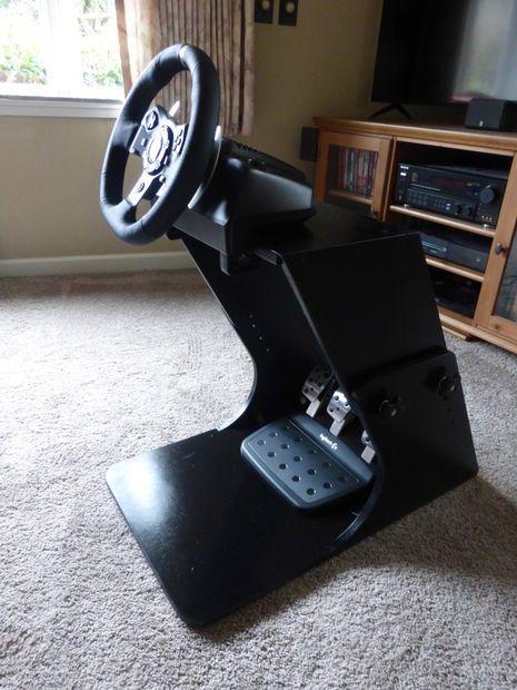 best racing wheel ideas on pinterest. Black Bedroom Furniture Sets. Home Design Ideas