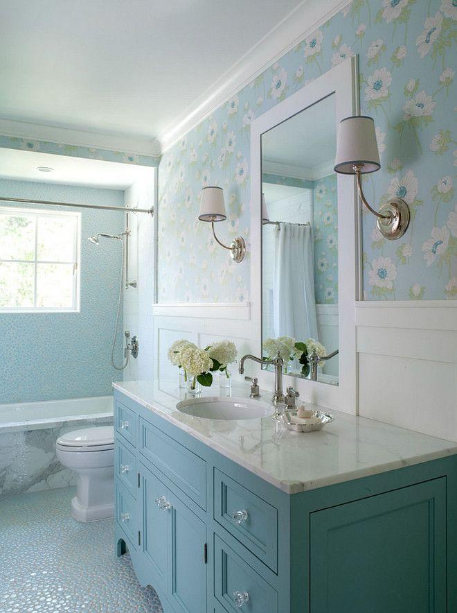 Custom Bathroom Vanities San Francisco 158 best beautiful baths! images on pinterest | bathroom ideas