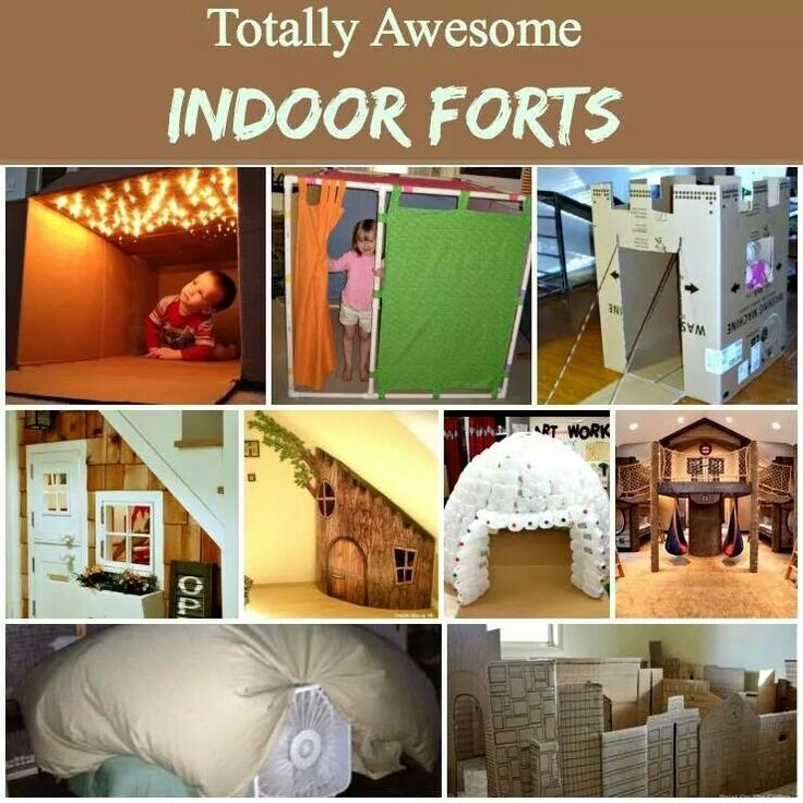 http://princesspinkygirl.com/aweseome-indoor-forts/2/