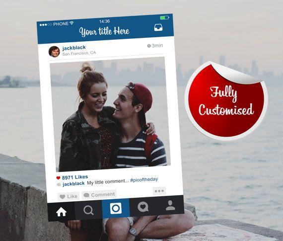 Les 25 Meilleures Ides De La Catgorie Instagram Photo