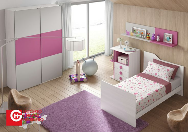 14 best CUNAS CONVERTIBLES SMILE images on Pinterest | Baby rooms ...