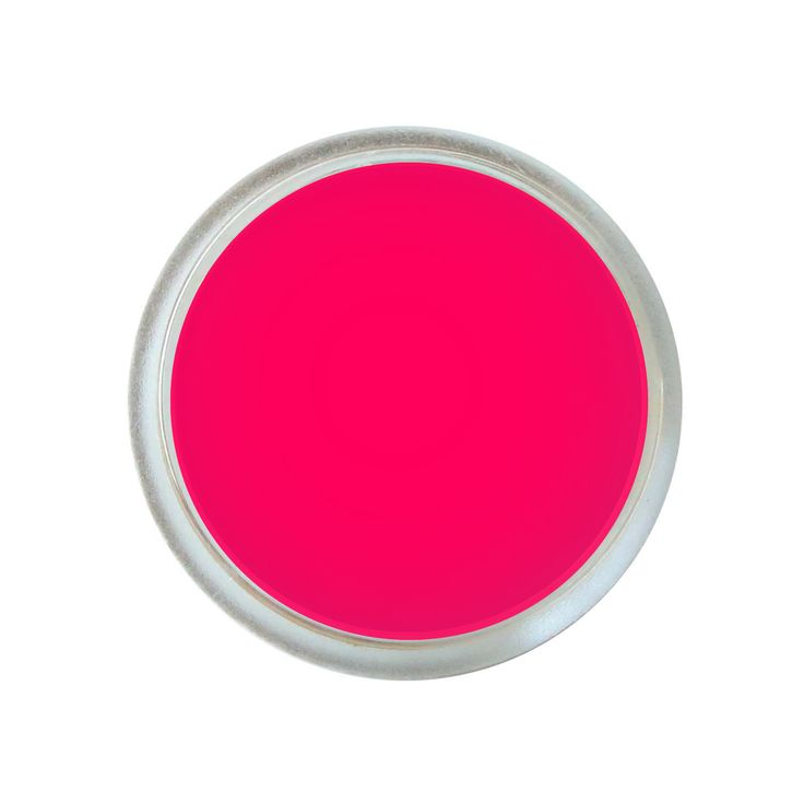 (UV)Scrunchie Liner