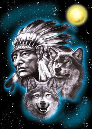 Ms de 25 ideas increbles sobre Tatuajes de indios cherokee en