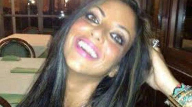 Αυτοκτόνησε μετά την αποκάλυψη ερωτικού της video