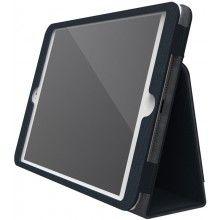Custodia iPad Air Kensington - Comercio Soft Folio Grigio  € 34,99