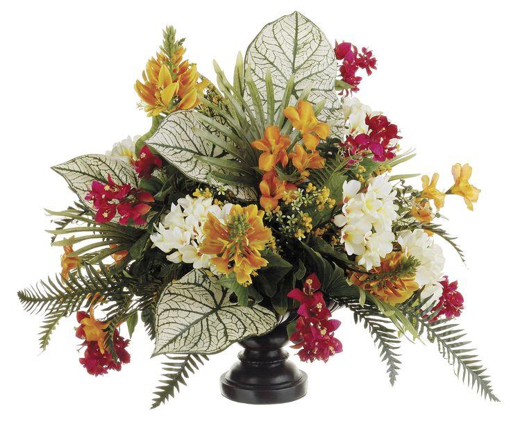 Altar Flowers Wedding Cost: 971 Best Flower Arrangement Images On Pinterest