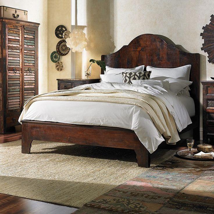 39 Best Images About Bed Room Sets On Pinterest: 39 Best Haynes: Bedrooms Images On Pinterest