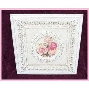 Victorian Ceiling Tiles | Victorian roses ceiling tile